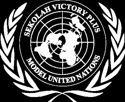 Sekolah Victory Plus | Sekolah Internasional di Bekasi | Model United Nations | MUN